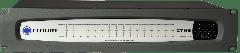 Crown CT16S Amplifier Switcher NCT16S-U-US