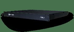 Crown XFMR-4 Four Channel Transformer NXFMR4CH