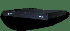 Crown XFMR-8 Eight Channel Transformer NXFMR8CH