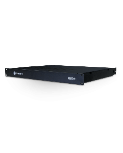 Crown XFMR-8 Eight Channel Transformer sku number NXFMR8CH