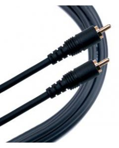 Mogami Pure Patch RR Cable 15 ft. sku number PURE PATCH RR-15