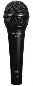 Audix F50 Dynamic Vocal Microphone 54915