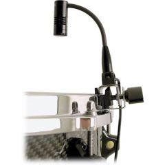 Audix F90 Miniature Clip-On Condenser Instrument Microphone 55159