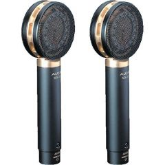 "Audix SCX25A-MP Large 1"" Diaphragm Studio Condenser Microphone 55176"