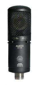 Audix CX112B large diaphragm condenser Vocal Microphone 107925