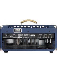Laney Lionheart L20H Guitar Amplifier Tube Head sku number L20H