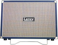 Laney Lionheart LT-212 Guitar Speaker Cabinet LT212
