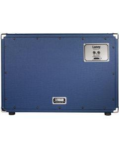 Laney Lionheart LT-212 Guitar Speaker Cabinet sku number LT212