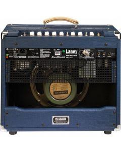 Laney Lionheart L20T-112 Guitar Amp Combo sku number L20T-112