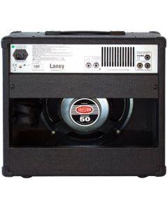 Laney LV100 65W Guitar Amp Combo sku number LV100