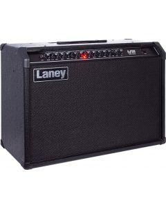 Laney LV300T Guitar Amp Combo sku number LV300T
