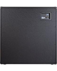 Laney LV412A Angled 280W Speaker Cabinet LV412A