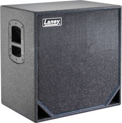 Laney N410 Nexus Bass Speaker Cabinet N410