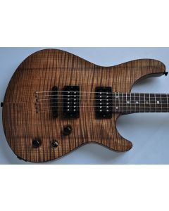 Schecter Masterwork Raiden Custom USA Electric Guitar sku number SCHECTERMWKRCR