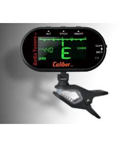 GoGo Caliber Clip-on Tuner sku number 97170