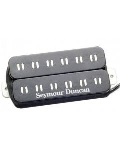 Seymour Duncan Trembucker PA-TB3B Blues Saraceno Parallel Axis Bridge Pickup 11102-78
