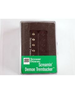 Seymour Duncan TB-12 Trembucker Screamin' Demon Pickup 11103-80