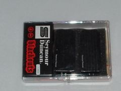 Seymour Duncan AHB-1S Blackouts 7-String Phase 1 Pickup Set 11106-35-B-7Str