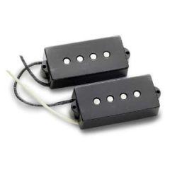 Seymour Duncan SPB-2 Hot Pickup For P-Bass 11402-05