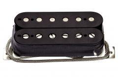 Seymour Duncan Antiquity Jazz Model Neck Pickup Black 11014-14-B