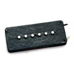 Seymour Duncan Antiquity Neck Pickup For Jazzmaster 11034-31