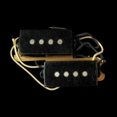 Seymour Duncan Antiquity For Precision Bass Neck Pickup 11044-11