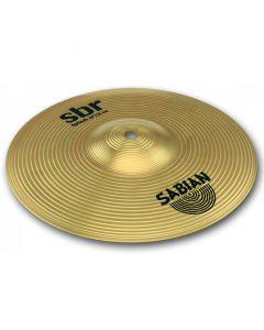 Sabian 10 Inch SBR Splash Cymbal - SBR1005 sku number SBR1005