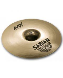 "Sabian 18"" AAX X-Plosion Fast Crash 21885XB"