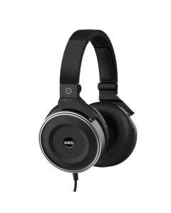 AKG K167 Over-Ear Closed-Back Professional DJ Headphones - 3284H00020 sku number 111478