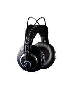 AKG K240 MKII Professional Studio Headphones - 2058X00190 sku number 2058X00190