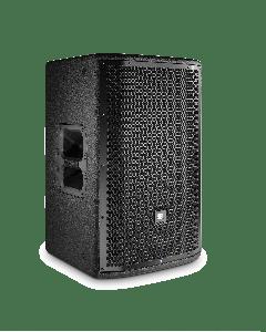"JBL PRX812W 12"" Two-Way Full-Range Main System/Floor Monitor with Wi-Fi PRX812W"