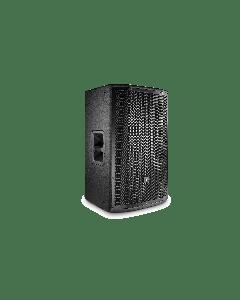 "JBL PRX815W 15"" Two-Way Full-Range Main System/Floor Monitor with Wi-Fi sku number PRX815W"
