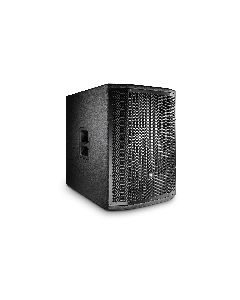 "JBL PRX818XLFW 18"" Self-Powered Extended Low-Frequency Subwoofer System with Wi-Fi sku number PRX818XLFW"