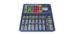 Soundcraft Si Expression 1 Digital Console 5035677