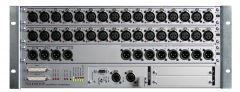 Soundcraft Compact Stage Box - 32/8+8: Cat5 Neutrik E947.350000