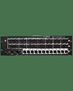Soundcraft Mini Stagebox MSB-32R - 5049661 sku number 5049659