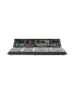 Soundcraft 5057292HU Vi5000 Control Surface sku number 5057292HU