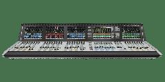 Soundcraft 5057291HU Vi7000 Control Surface 5057291HU
