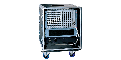 Soundcraft RW5786CO ViSB 64x32 MO - Vi Stage-box 64:32 Optical Multimode RW5786CO