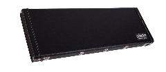 Schecter Ultracure Hardcase SGR-16UC-VI SCHECTER1689