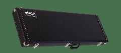Schecter Sixx Hardcase SGR-21-NS SCHECTER1703