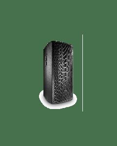 """JBL PRX835W 15"""" Three-Way Full-Range Main System with Wi-Fi sku number PRX835W"""