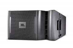"JBL VRX932LA-1 12"" Two-Way Line Array Loudspeaker System VRX932LA-1"