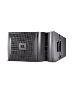 JBL VRX932LAP 12 in. Two-Way Powered Line Array Loudspeaker System sku number VRX932LAP