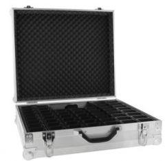 AKG CSX CU50 Storage and Charging Case 6500H00170