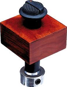 AKG MB3 High Performance Flush-Mount Boundary Layer Microphone 3336H00010