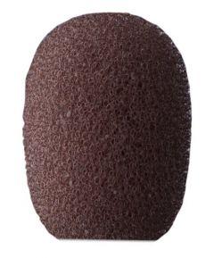 AKG W81 Windscreen Microlite Cocoa - 10 Pack 6500H00490