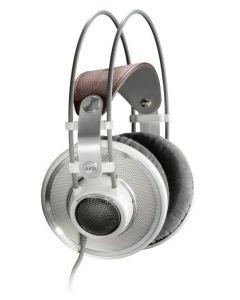 AKG K701 Reference Class Premium Headphones sku number 2458X00180