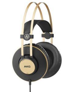 AKG K92 Closed Back Headphones sku number 3169H00030