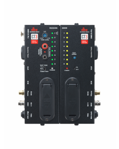 dbx CT-3 Advanced Cable Tester sku number DBXCT3